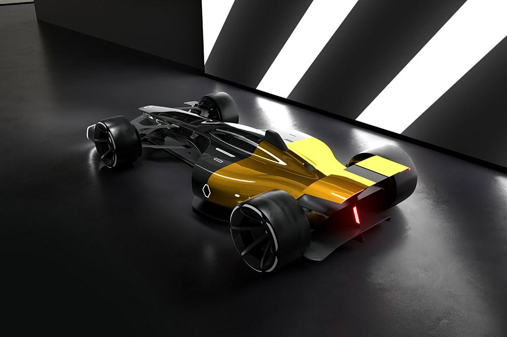 Renault_90051_global_en.jpg