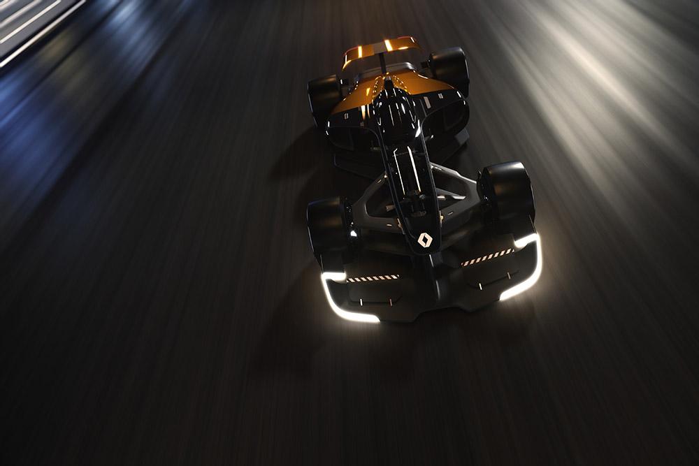 Renault_90058_global_en.jpg