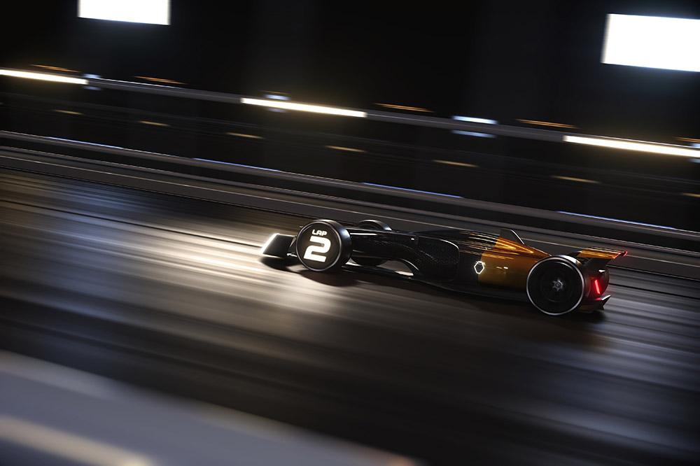 Renault_90059_global_en.jpg