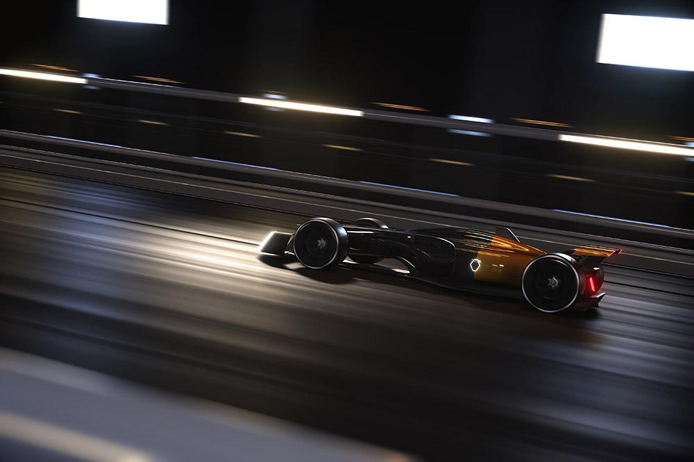 Renault_90060_global_en.jpg