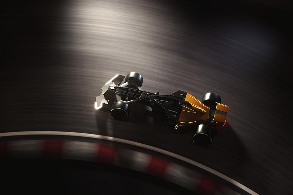 Renault_90062_global_en.jpg