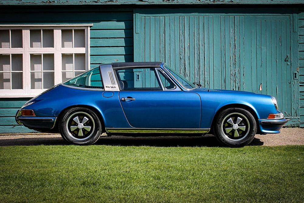 Colour_Brooklands (60 of 77).jpg