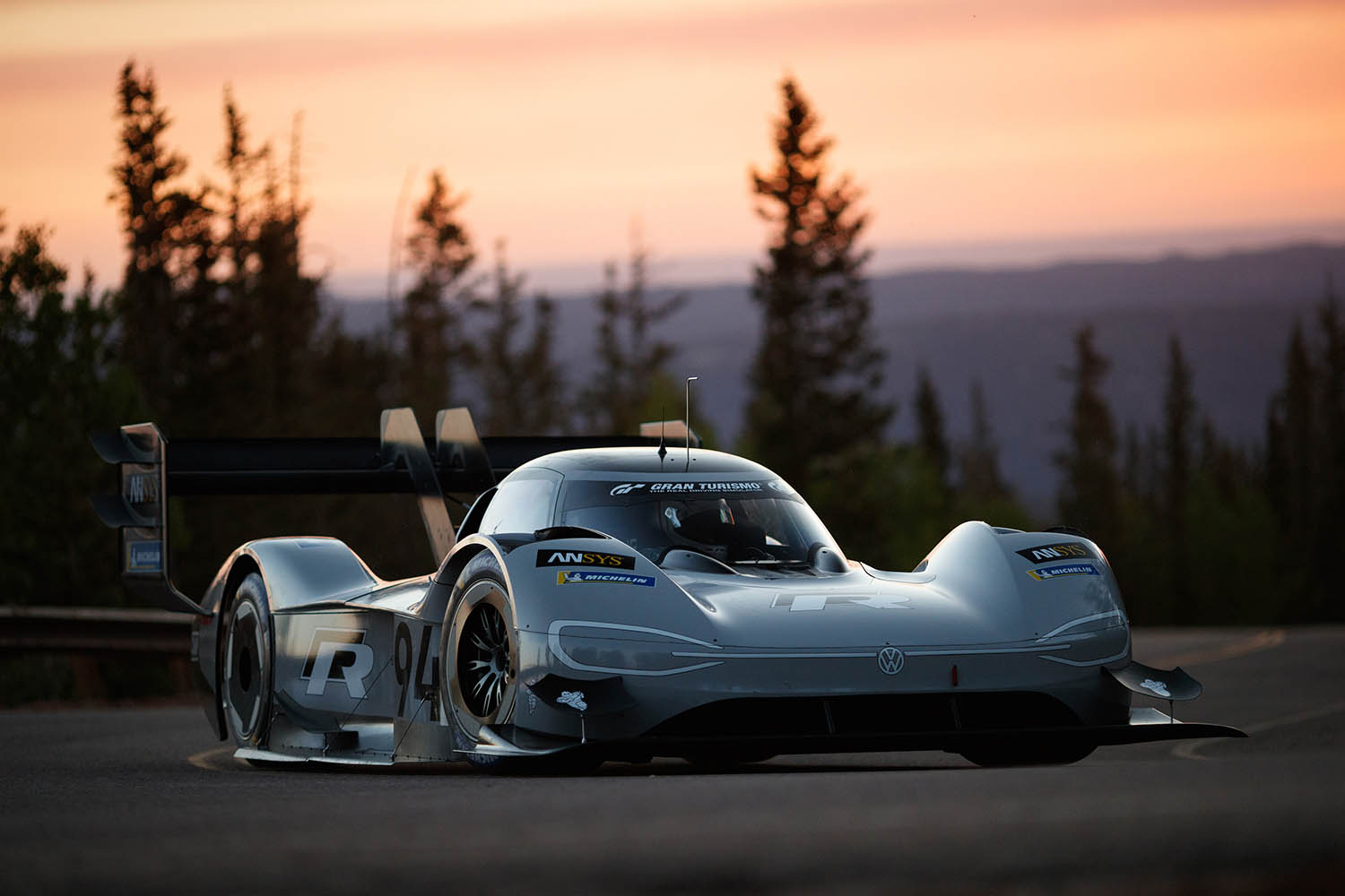 Sporty number unveiled I.D. R Pikes Peak.jpg