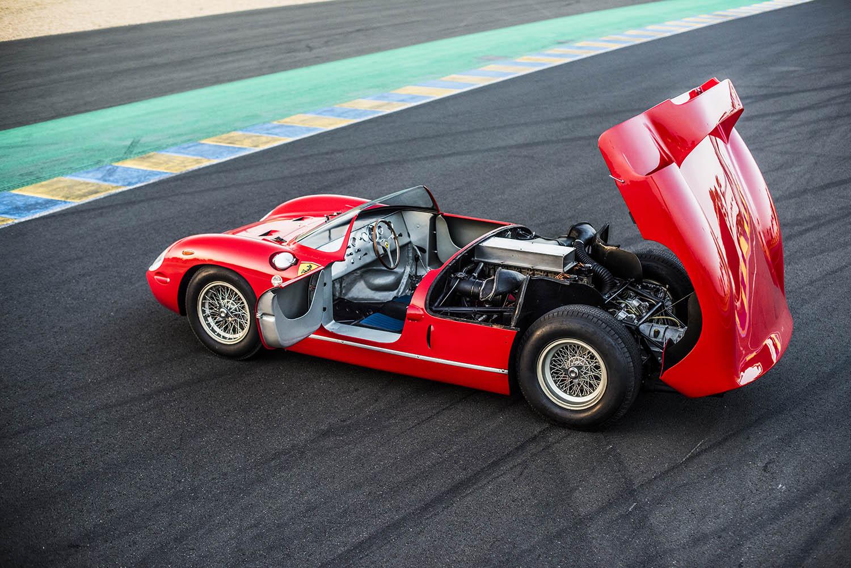 1963-Ferrari-275-P_8.jpg