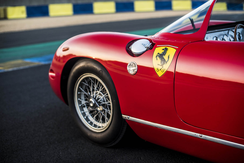 1963-Ferrari-275-P_14.jpg