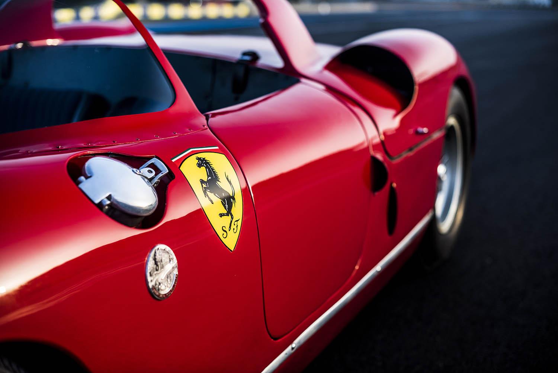 1963-Ferrari-275-P_23.jpg