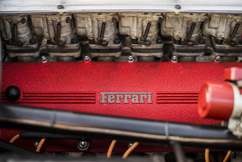 1963-Ferrari-275-P_30.jpg