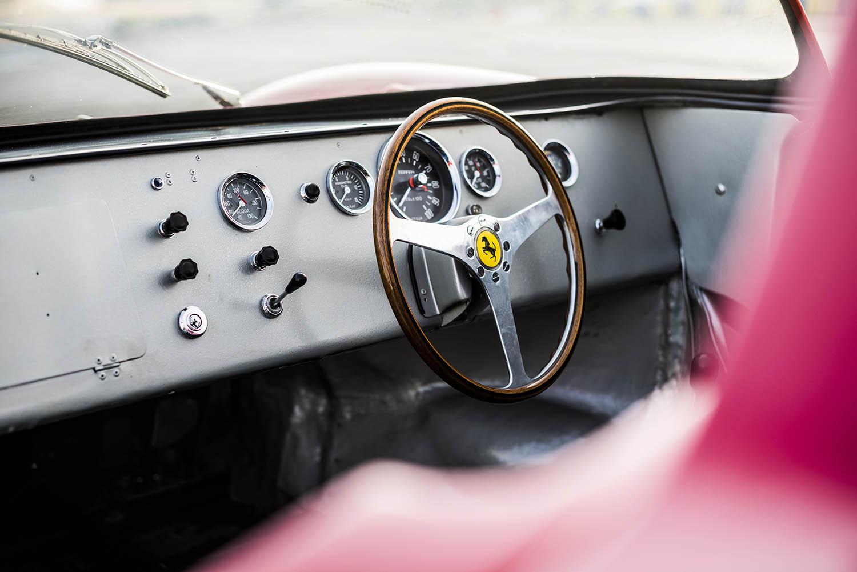 1963-Ferrari-275-P_38.jpg