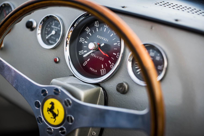 1963-Ferrari-275-P_40.jpg