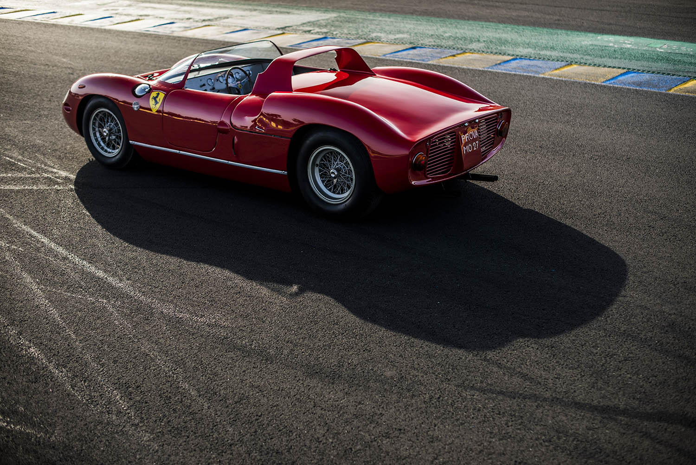 1963-Ferrari-275-P_51.jpg