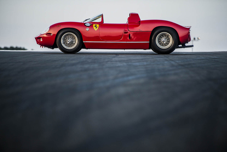 1963-Ferrari-275-P_54.jpg