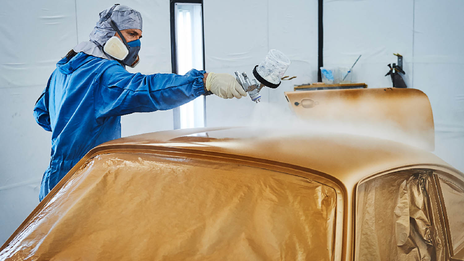 565079_the_coating_classic_project_gold_2018_porsche_ag.jpg