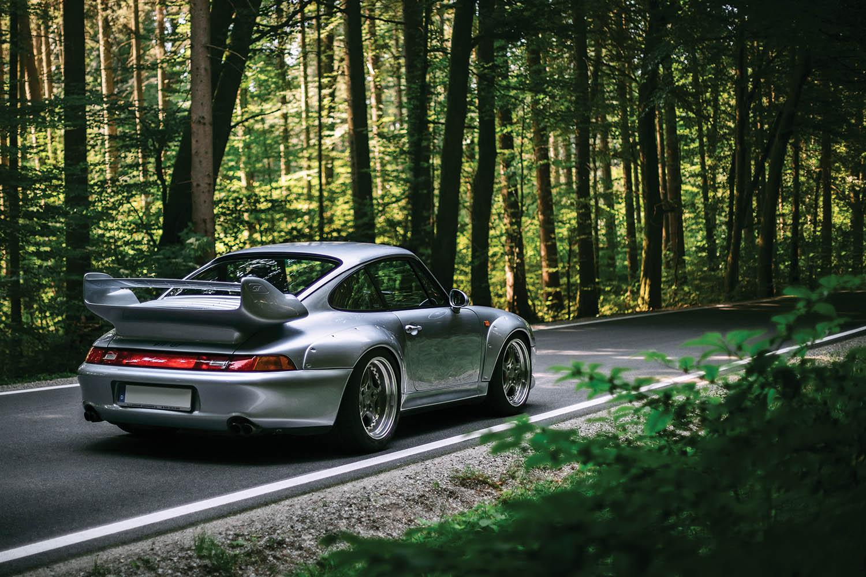 1996-Porsche-911-GT2_1.jpg