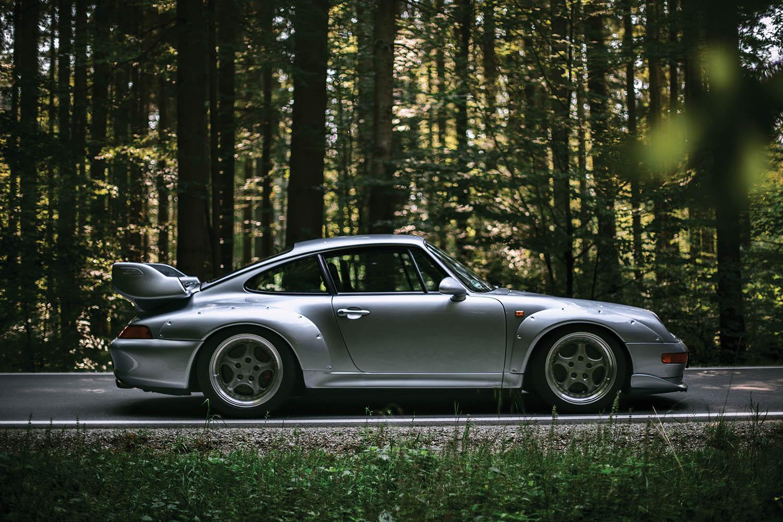 1996-Porsche-911-GT2_4.jpg