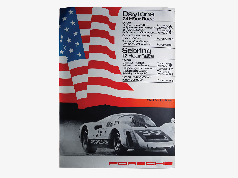 Porsche-Racing-Posters_02.jpg