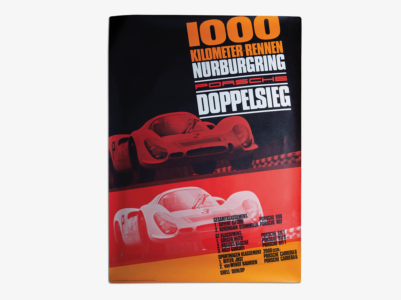 Porsche-Racing-Posters_04.jpg