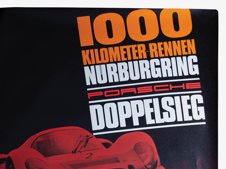 Porsche-Racing-Posters_05.jpg