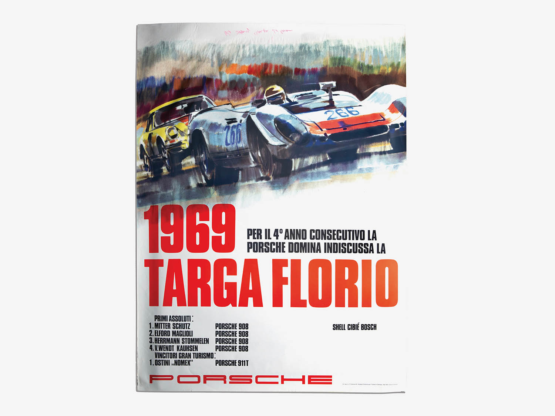 Porsche-Racing-Posters_06.jpg