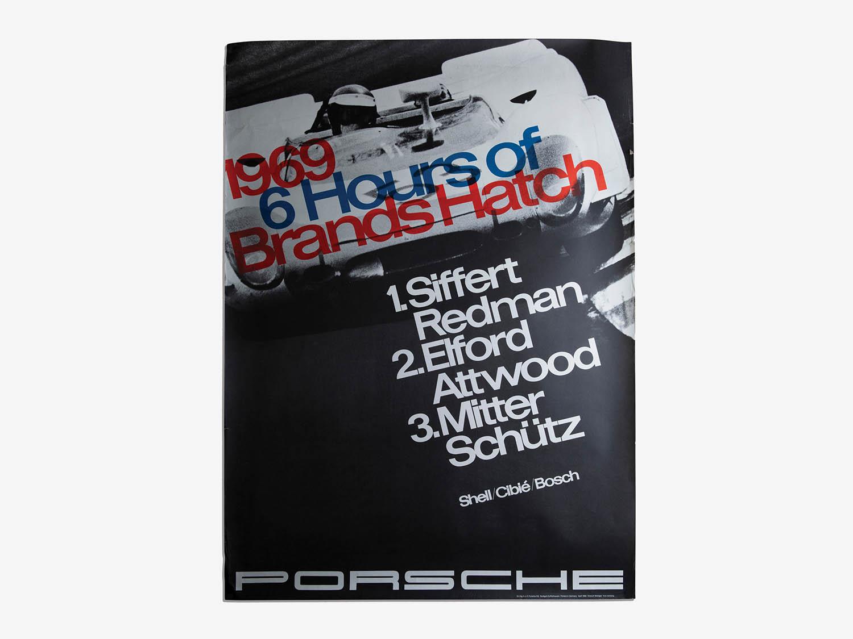 Porsche-Racing-Posters_10.jpg