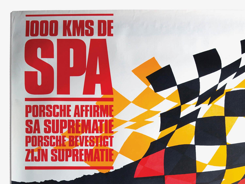 Porsche-Racing-Posters_09.jpg