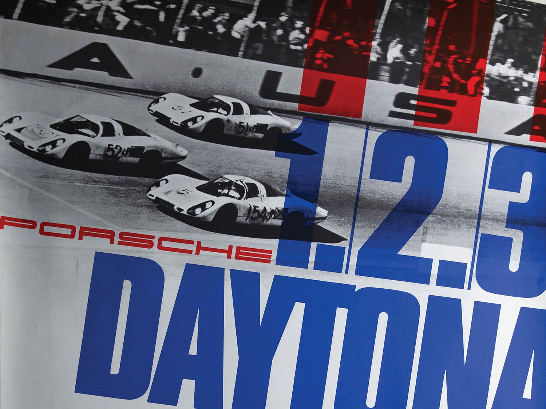 Porsche-Racing-Posters_13.jpg