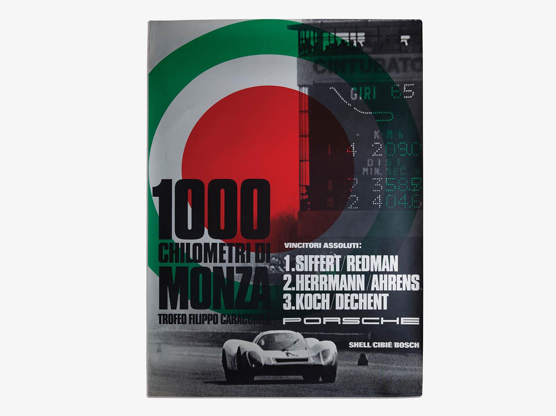 Porsche-Racing-Posters_18.jpg