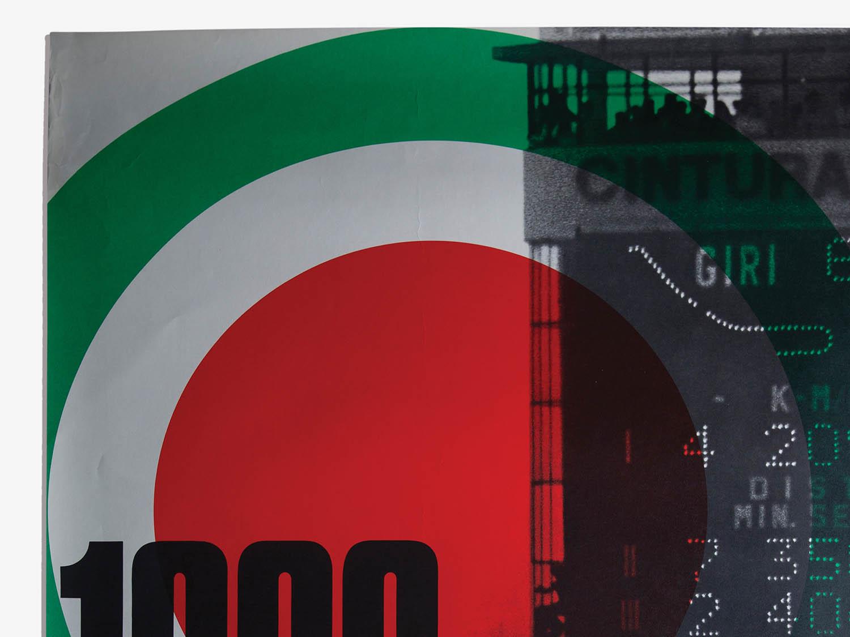 Porsche-Racing-Posters_19.jpg