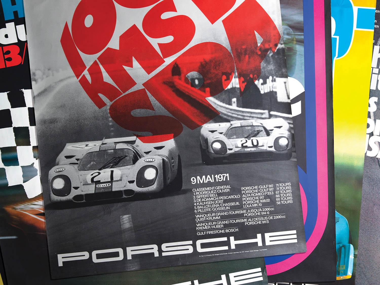 Porsche-Racing-Posters_21.jpg