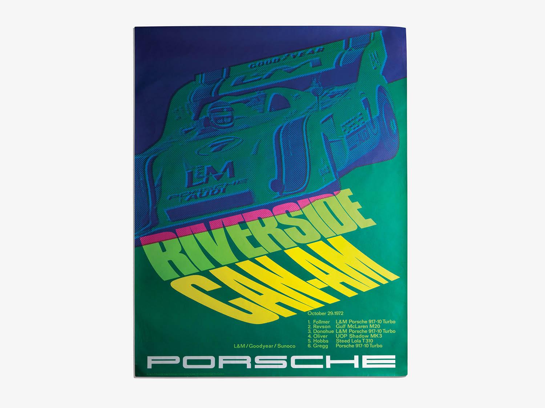 Porsche-Racing-Posters_27.jpg