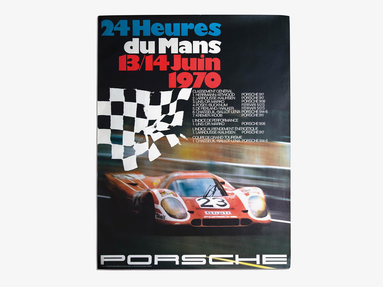 Porsche-Racing-Posters_28.jpg