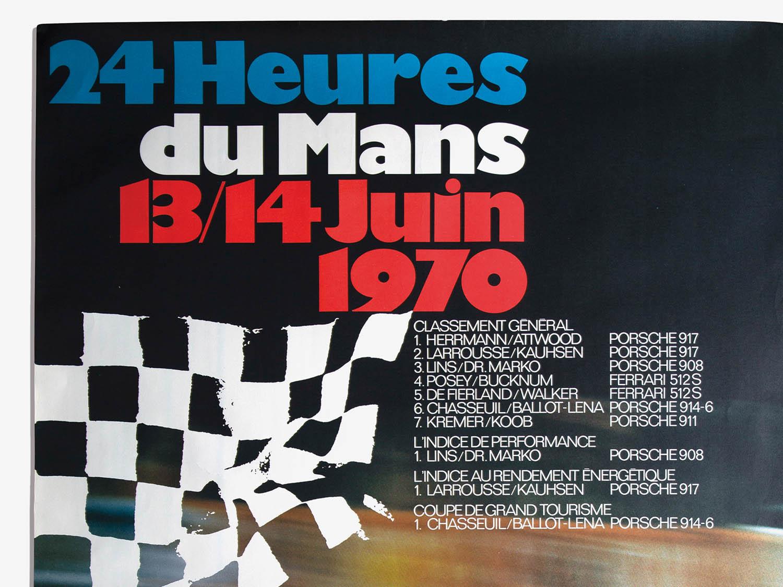 Porsche-Racing-Posters_29.jpg
