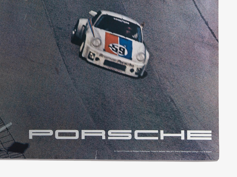 Porsche-Racing-Posters_33.jpg