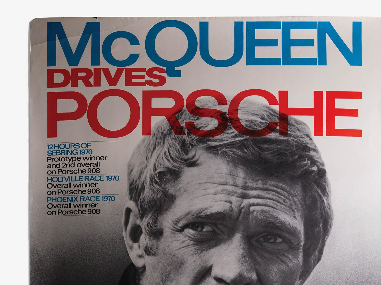 Porsche-Racing-Posters_35.jpg
