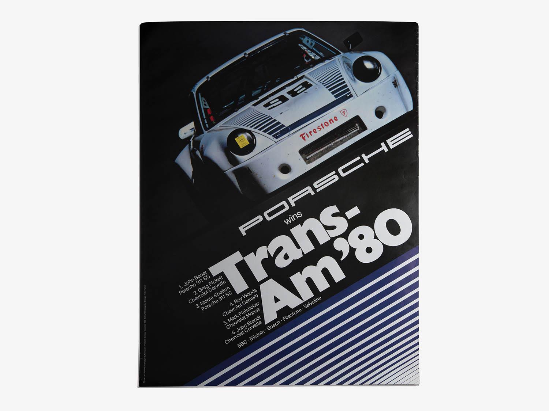 Porsche-Racing-Posters_37.jpg