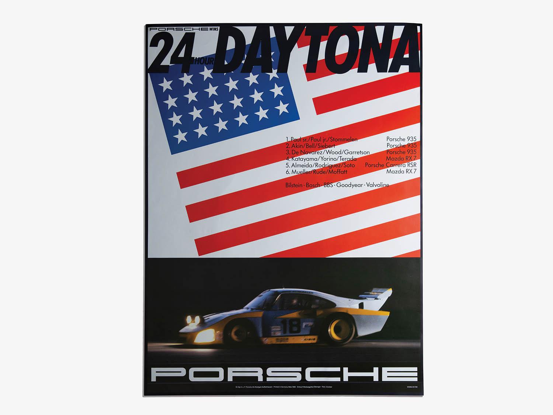 Porsche-Racing-Posters_41.jpg