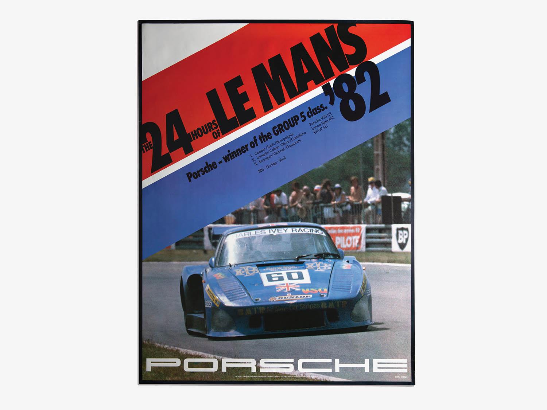 Porsche-Racing-Posters_42.jpg