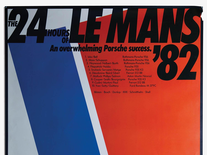 Porsche-Racing-Posters_44.jpg