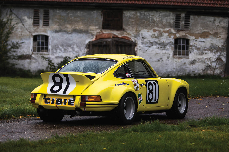 1973-Porsche-911-Carrera-RSR-2-8_1.jpg