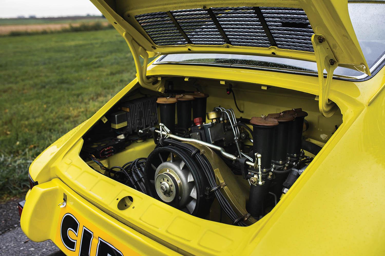 1973-Porsche-911-Carrera-RSR-2-8_2.jpg