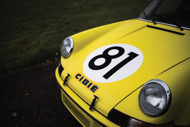 1973-Porsche-911-Carrera-RSR-2-8_5.jpg