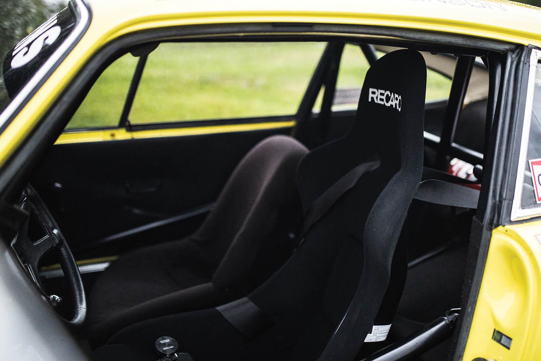 1973-Porsche-911-Carrera-RSR-2-8_11.jpg