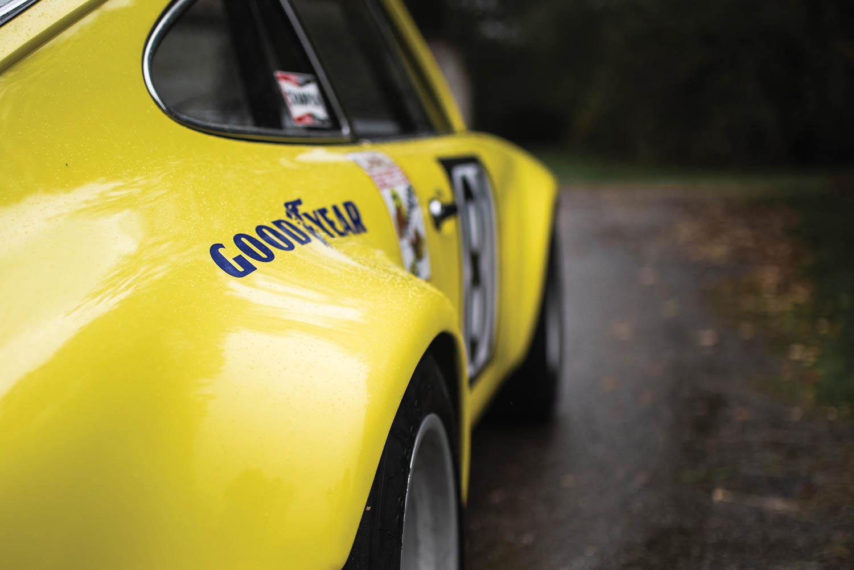 1973-Porsche-911-Carrera-RSR-2-8_18.jpg