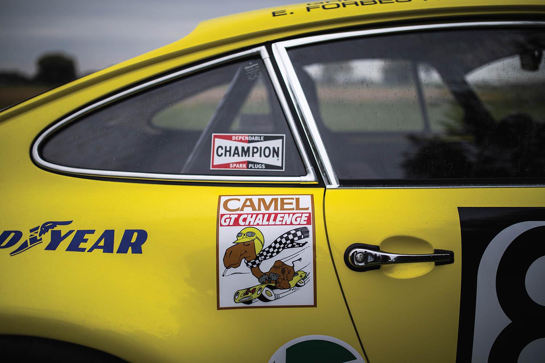 1973-Porsche-911-Carrera-RSR-2-8_19.jpg