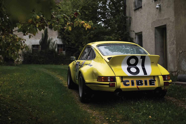 1973-Porsche-911-Carrera-RSR-2-8_26b.jpg