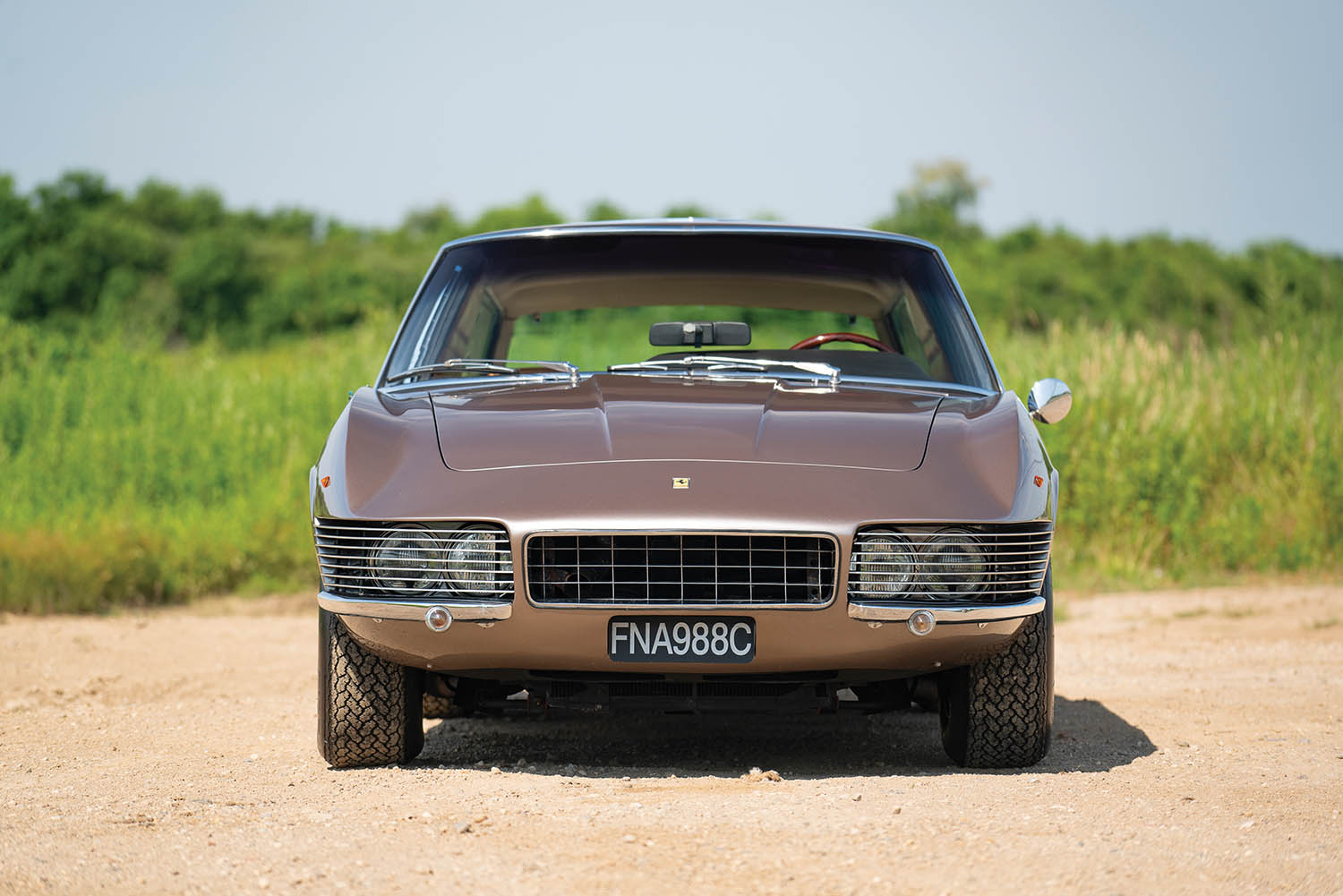 1965-Ferrari-330-GT-2-2-Shooting-Brake-by-Vignale_5.jpg
