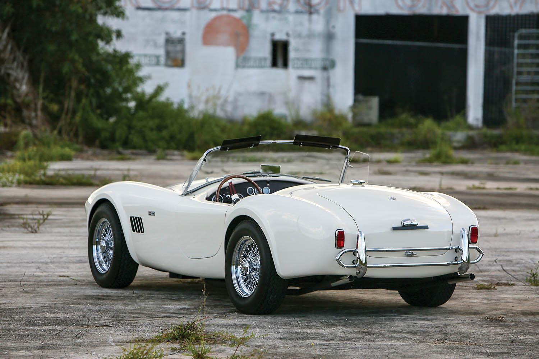 1964-Shelby-289-Cobra_1.jpg