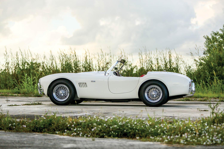 1964-Shelby-289-Cobra_4.jpg