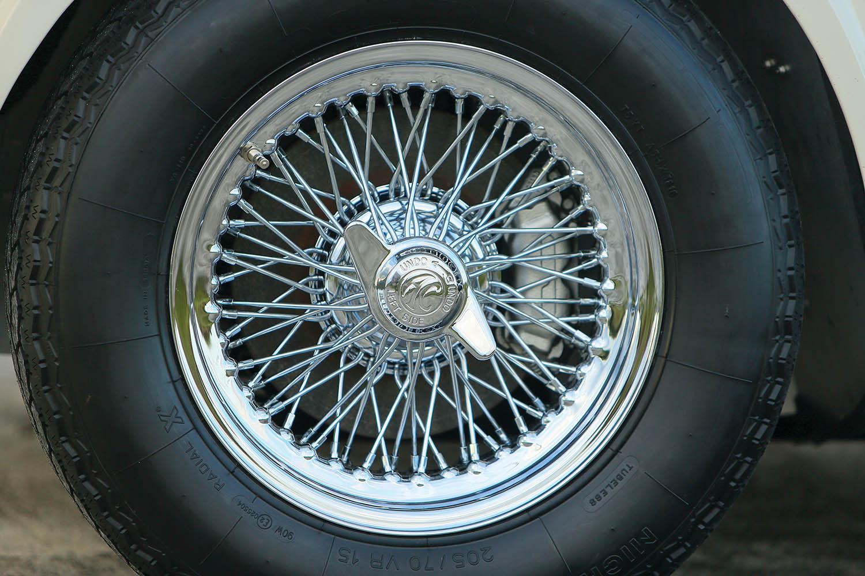 1964-Shelby-289-Cobra_14.jpg