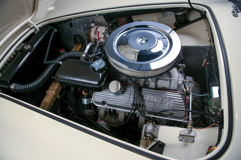 1964-Shelby-289-Cobra_2.jpg
