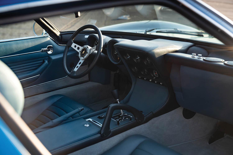 1971-Lamborghini-Miura-P400-SV-by-Bertone_3.jpg